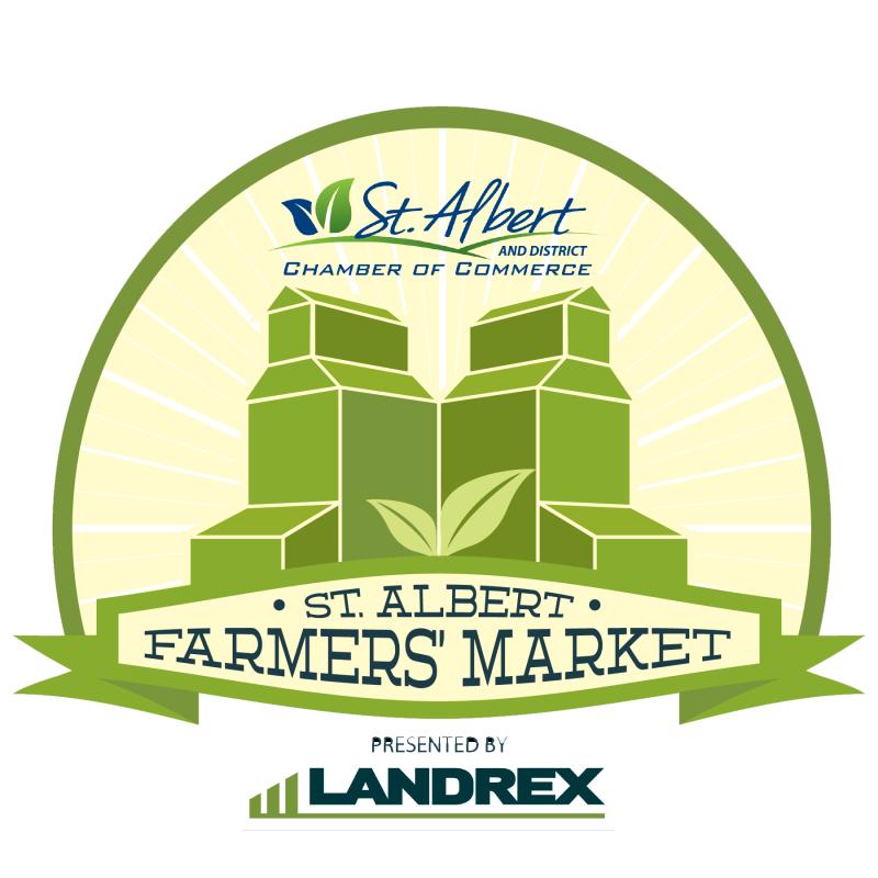 FarmersMarketLogoChamberLandrex0101