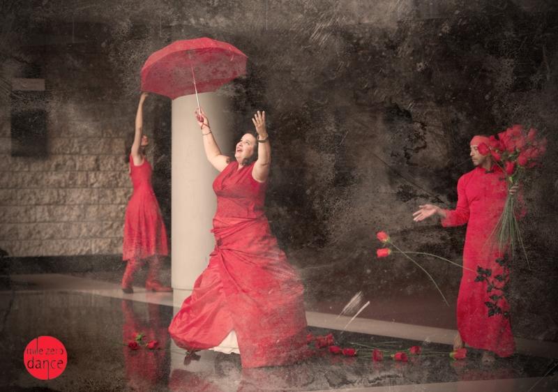 Mile_Zero_Dance_Red_Stream_008