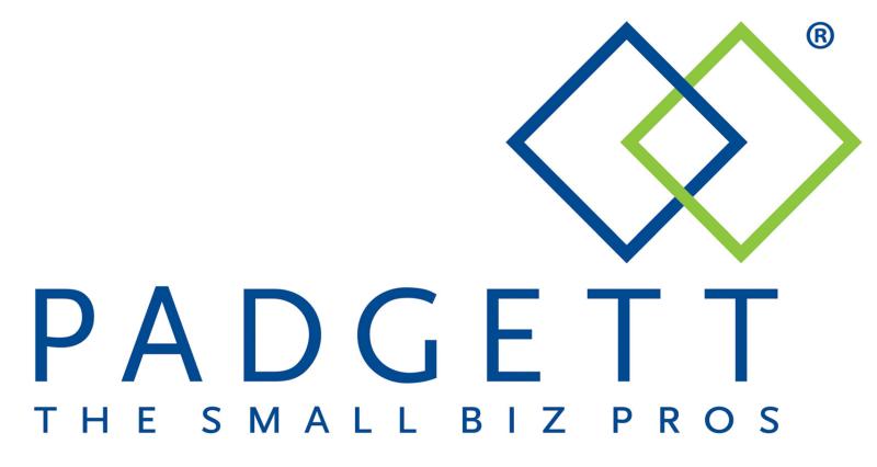 Padgett_Logo