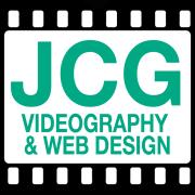 FB-JCG_logo